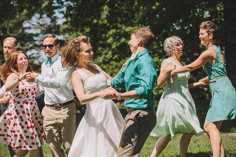 Wedding 20140607-1523