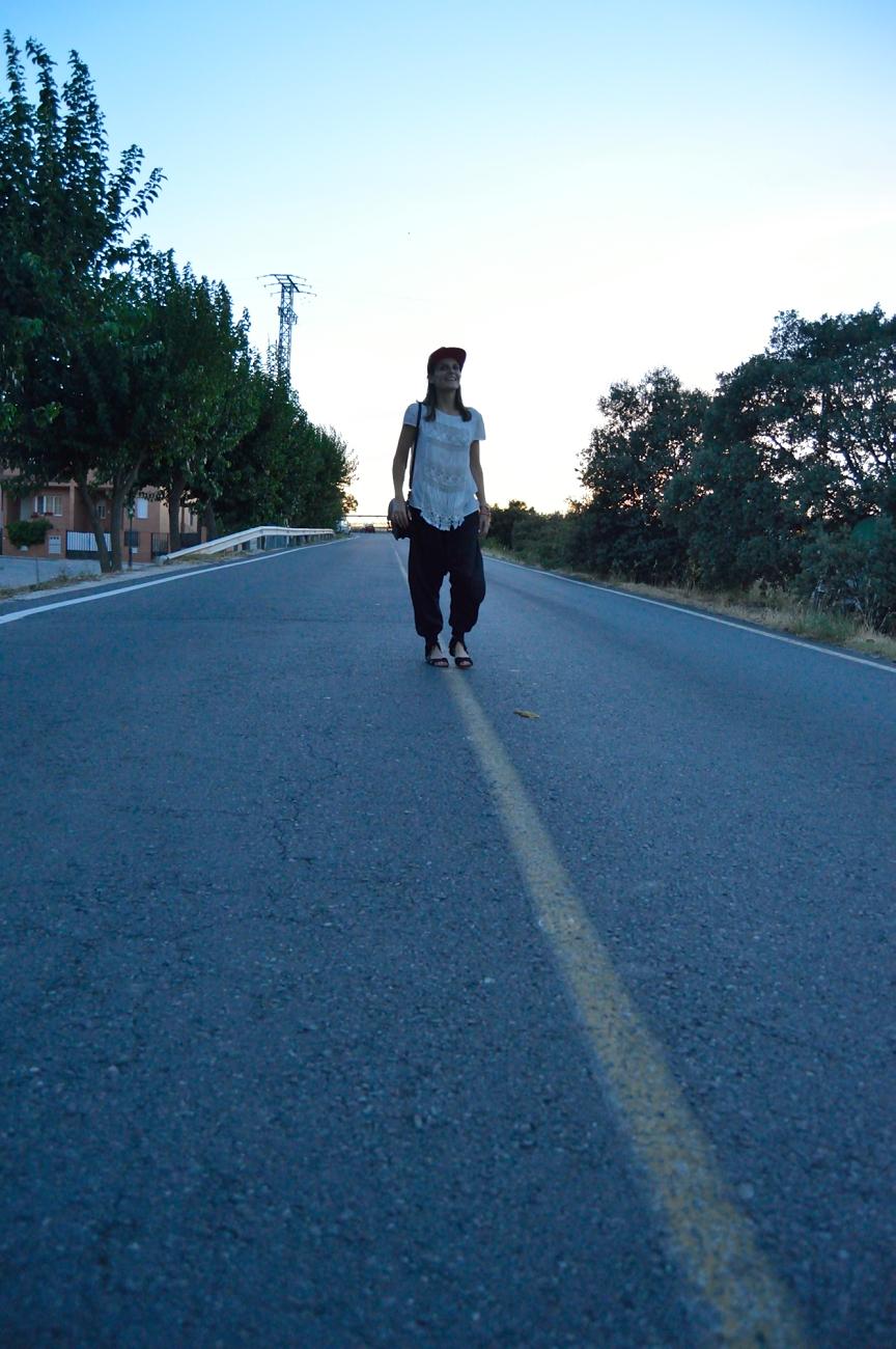 lara-vazquez-mad-lula-style-streetstyle