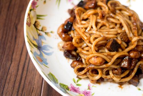 noodle01