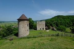 Isère - Bièvre-Valloire