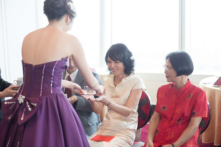 婚禮攝影,台北101,taipei101,頂鮮101,台北婚攝,優質婚攝推薦,婚攝李澤,宜蘭婚攝_033