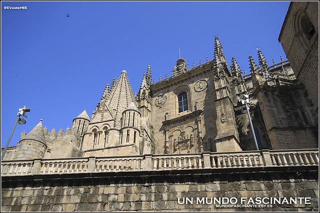 Catedral-Traseras02