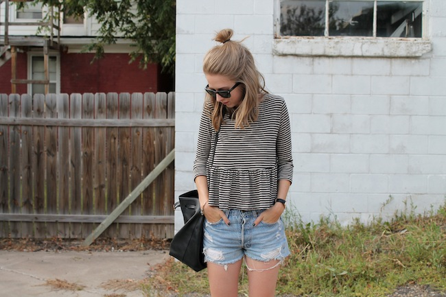 chelsea+lane+zipped+truelane+blog+minneapolis+fashion+style+blogger+free+people+levis+seychelles+lucky+penny+boots+wessley+nyc3