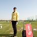 LPGA 2010