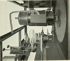 """Image from page 308 of """"The Bell System technical journal"""" (1922)"""