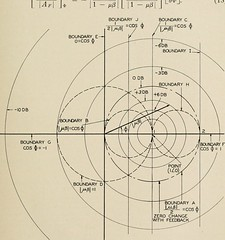 """Image from page 20 of """"The Bell System technical journal"""" (1922)"""