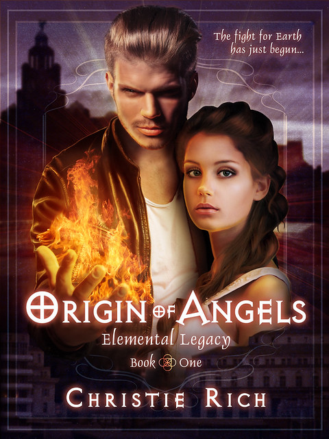 Origin_of_Angels_eBook5 (1)