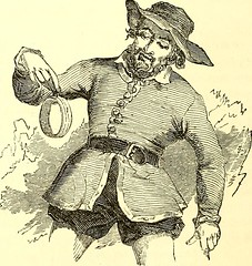 "Image from page 257 of ""The comedies, histories, tragedies, and poems of William Shakspere"" (1851)"