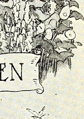 "Image from page 454 of ""St. Nicholas [serial]"" (1873)"