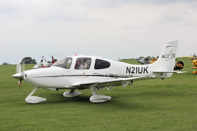 N21UK