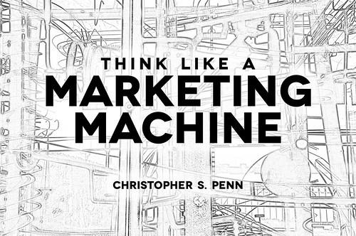 Marketing_Machine_Cover