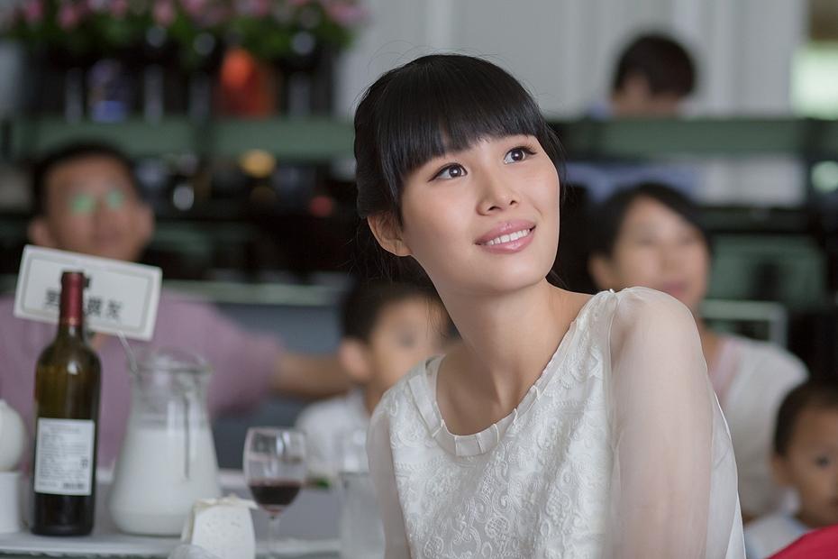 婚禮攝影,台北101,taipei101,頂鮮101,台北婚攝,優質婚攝推薦,婚攝李澤,宜蘭婚攝_153