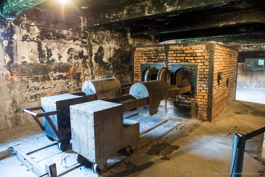 Auschwitz I-5.jpg