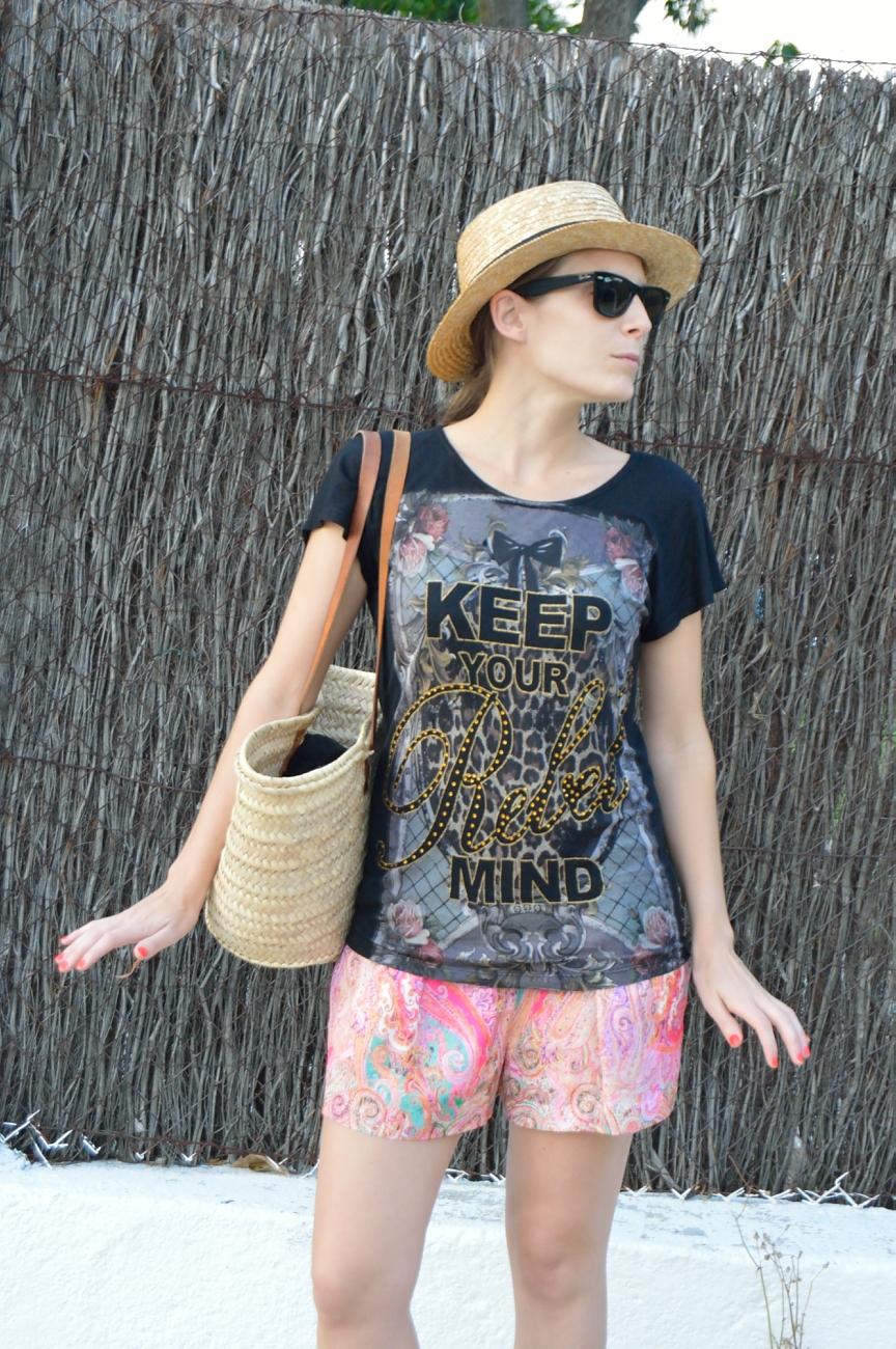 lara-vazquez-mad-lula-fashion-blog-style-streetstyle-summer-look