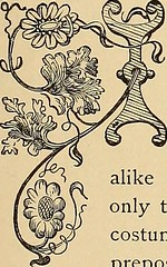 "Image from page 162 of ""American art and American art collections; essays on artistic subjects"" (1889)"