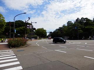 広坂|Hirosaka