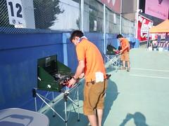 140731-0801_Jingu_stadiumcamp_007