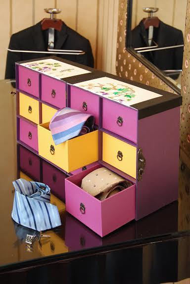 shangri-la mooncakes box 1