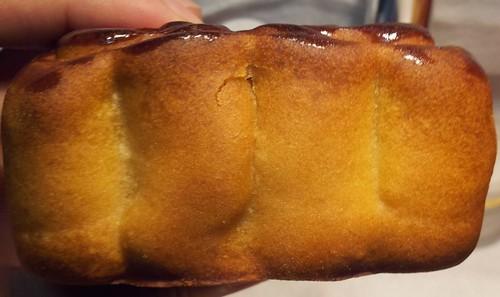 唯王食品中秋節廣式月餅-抹茶雙黃3