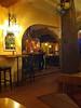 ambrosium brewery - bamberg