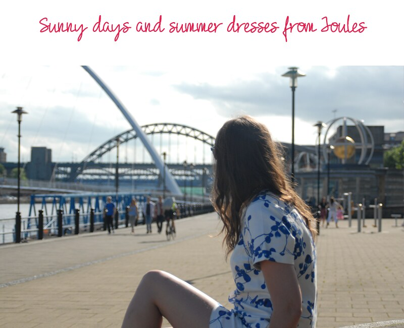 sunny-days-summer-dresses-from-joules