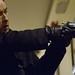 UK Trailer For Serial Killer Thriller THE FACTORY Starring John Cusack & Jennifer Carpenter