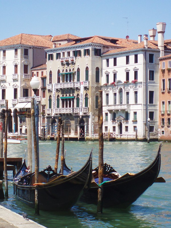 Gondola3