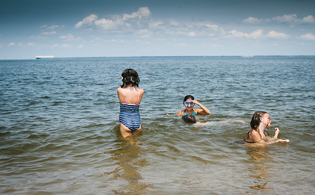 beach (12 of 19)