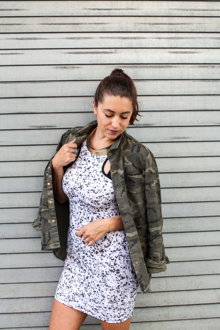 Christine-Cameron-My-Style-Pill-Forever-21-Styling-CAMO_3