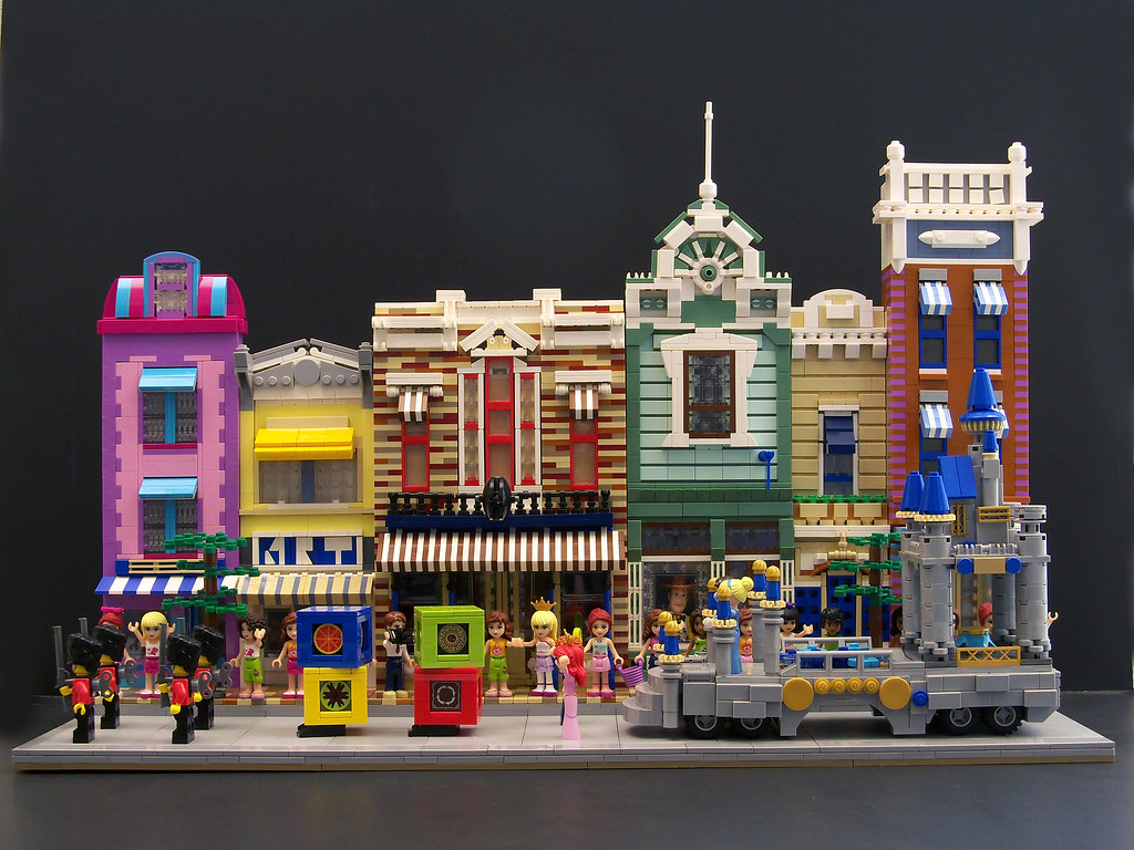 Lego's popularity is demonstrated by its wide representation and usage in many forms of cultural works, including books, films and art work. It has even been used in the classroom as a teaching tool. In the US, Lego Education North America is a joint venture between Pitsco, Inc. and the educational division of the Lego .