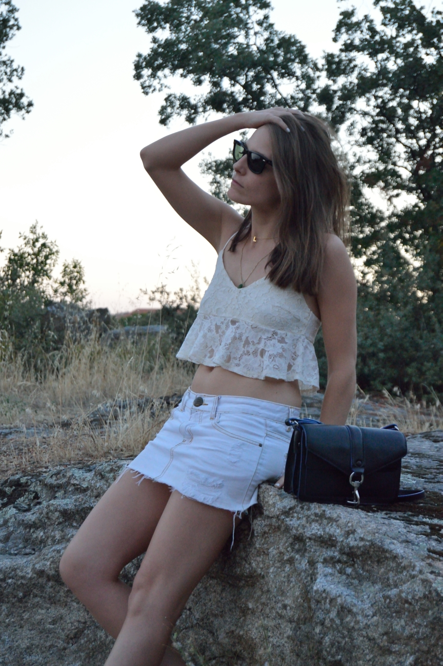 lara-vazquez-mad-lula-fashion-top-summer-white-look
