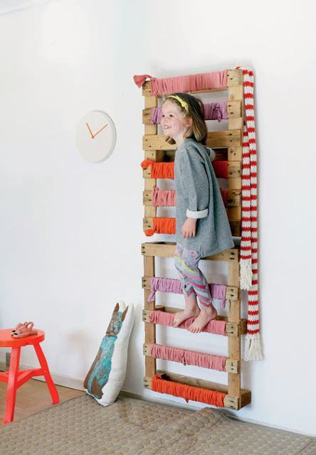 decoracion-pallets