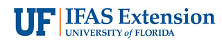 IFAS Extension logo