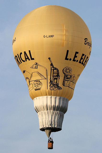 G-LAMP