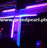 BlackLight.T40b.www.grandpearl.ph