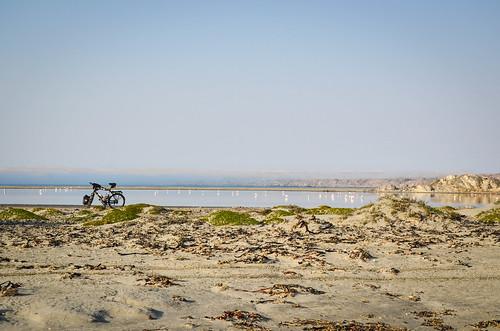 Day635-Bike-140731