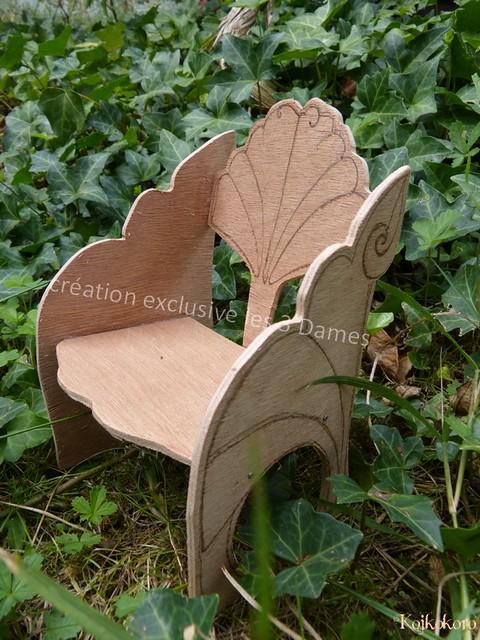 [V/E]création : fauteuil ~ service porcelaine MAJ 13/08 14882229356_fd59d28e9c_z