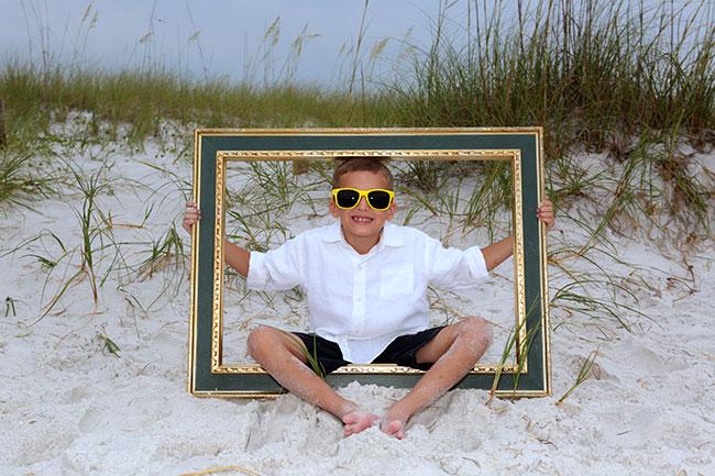Frame_Nat-Sunglasses