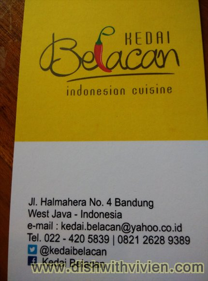 Indonesia30