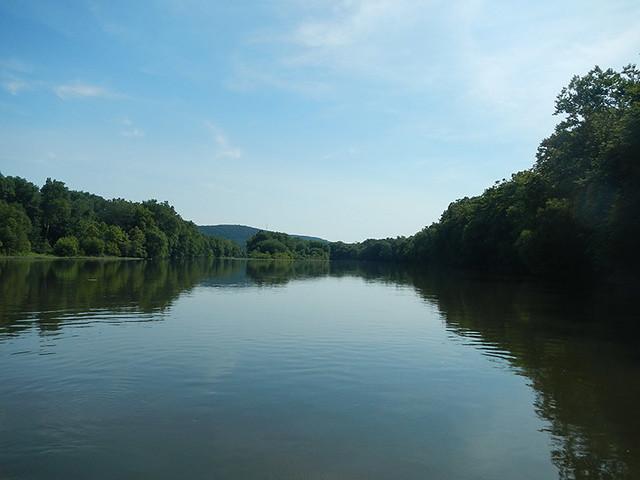 Juniata-River