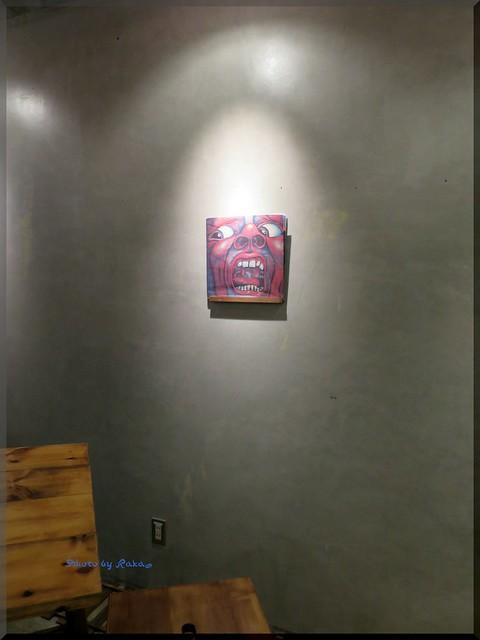 Photo:2014-08-18_ハンバーガーログブック_【名古屋】【伏見】BrickLane(ブリックレーン)2014年07月14日にグランドオープン!バーガーとクラフトビールが楽しめます!_06 By:logtaka