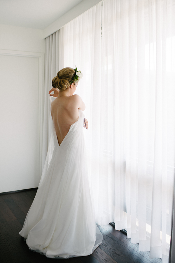 Celine Kim Photography Thompson Hotel downtown Toronto wedding JB-13