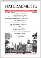 21-1993ott Parole e immagini della Biologia.pdf