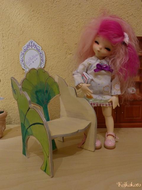 [V/E]création : fauteuil ~ service porcelaine MAJ 13/08 14905214785_1d2d109d15_z