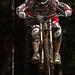 Trail Biker