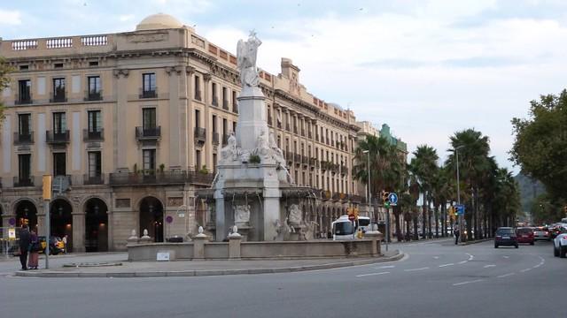 Barcelona504