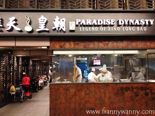 paradise dynasty5
