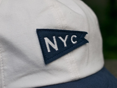 Jackman / JM6395 Baseball Cap