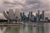 Singapore 2014-08-24 (IMG_6943-5)