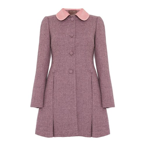 Fever London Iris Coat